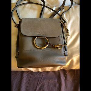 Chloe packbag